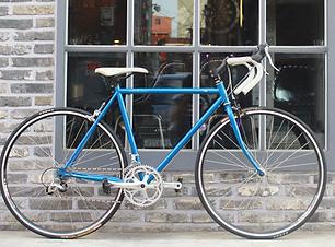 t_1472135156951_user_bike_0.png