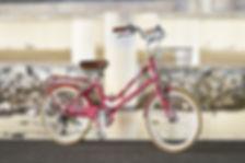 베네통 BLK 2007_02.jpg