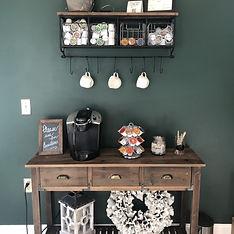 coffee area.jpg