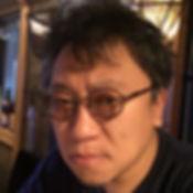 TCO90_ASJ_Nakamura_edited.jpg