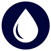 SWG Solutions Water Icon