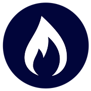 SWG Solutions Gas Icon