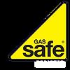 SWG Solutions Gas Safe Register