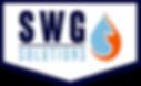 new-logo-land.png