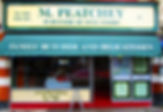 Peatchey Butchers Shop