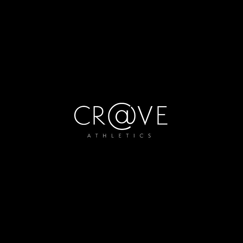 CraveWebsite.png