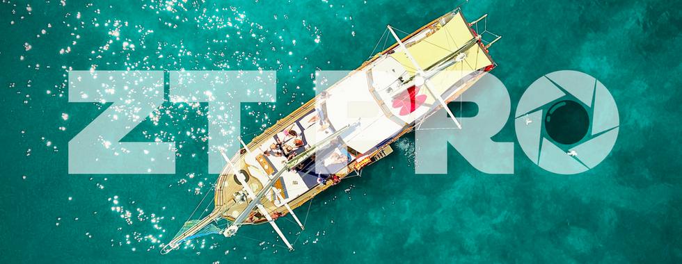 Boat 🌊