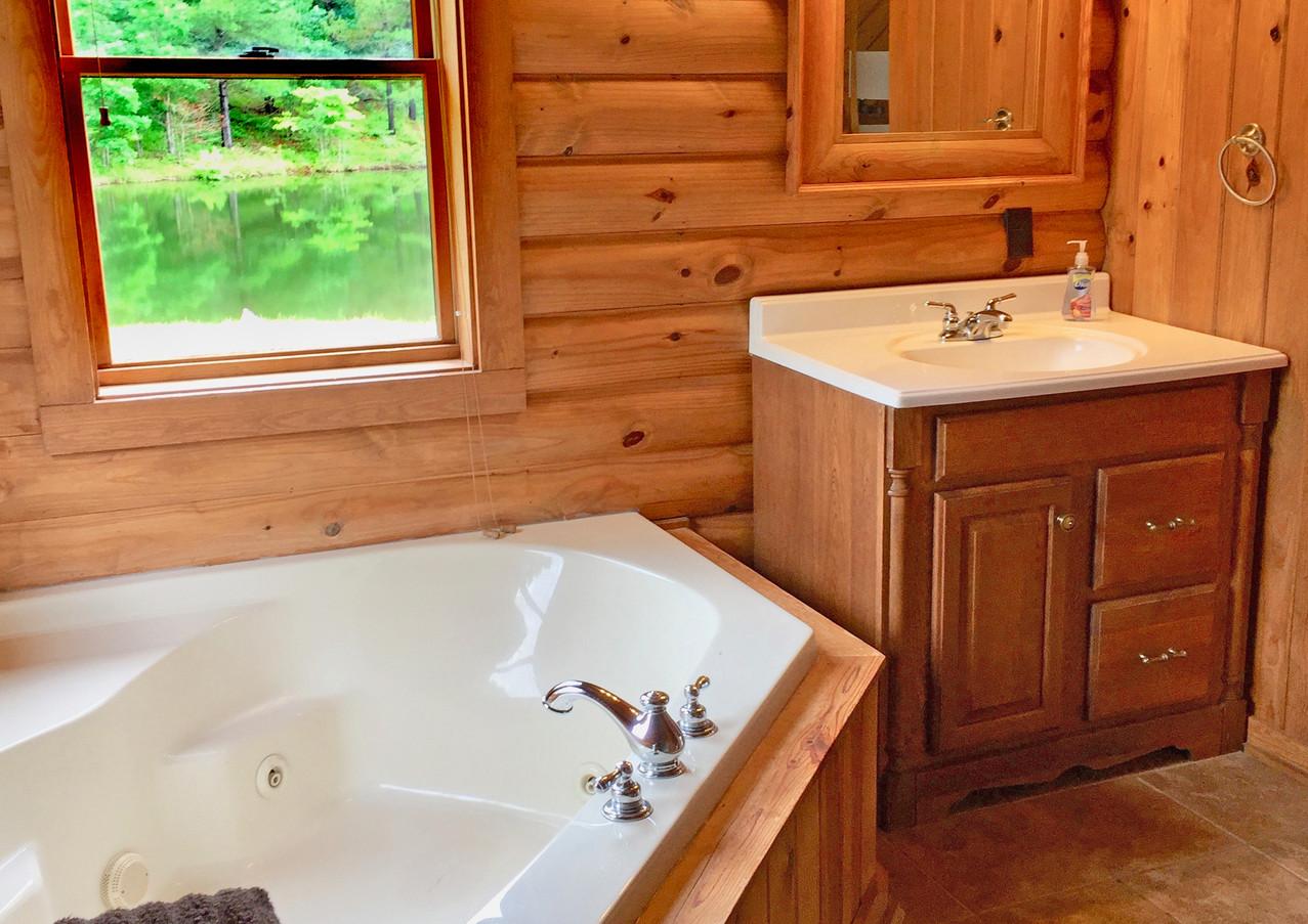 Lakewood Master Bath 1.jpg