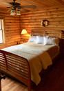 Lakewood Guest Queen Bedroom.jpg