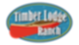 TIMBERLODGE RANCH LOGO smaller.png