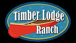 TIMBERLODGE RANCH LOGO smaller.png