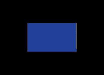 Revolver-Lane.png