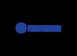 Food-Frontier.png