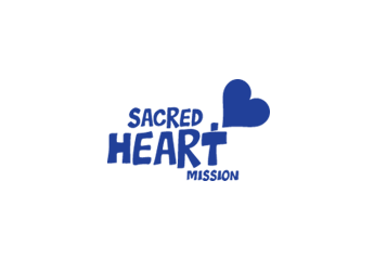 Sacred-Heart-Mission.png