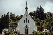 Sacred heart church picture.jpg