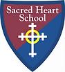 sacred_heart_logo.png