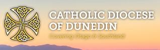 Dunedin Diocese.png