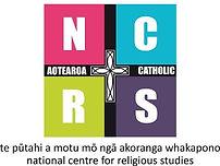 NCRS new logo.jpg