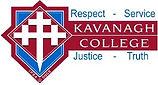 Kavanagh College a.jpg