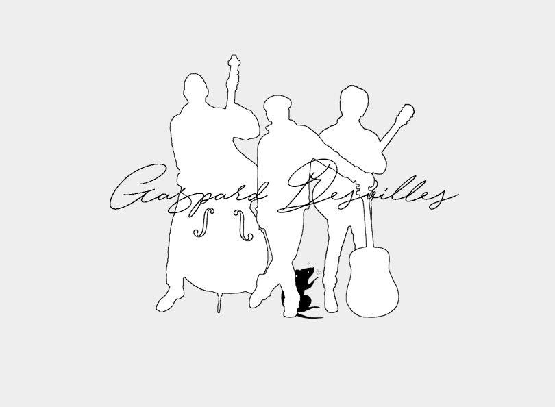 Groupe Gaspard Desvilles