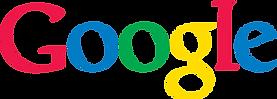 google-clip-art-4.png