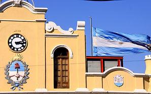 flag-1323061_1920.jpg