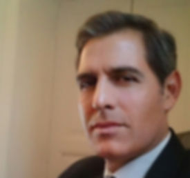 Avvocato Civilista Matrimonialista Roma