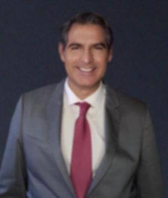 Avvocato Penalista Civilista