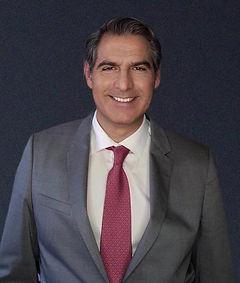 Avvocato Paolo Spanu