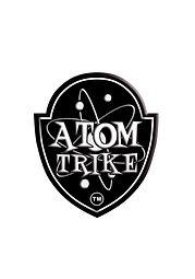 At logo.jpg