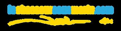Logo-lechasseursousmarin.png