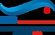 FFESSM - SCA - Logo quadri.png