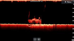 Screenshot_2020-08-26_11.54.51.png