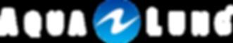 1280px-Logo_Aqualung.svg blanc.png