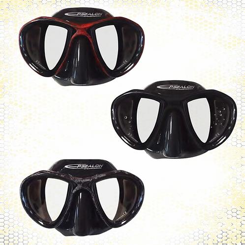 Masques E-Visio 2