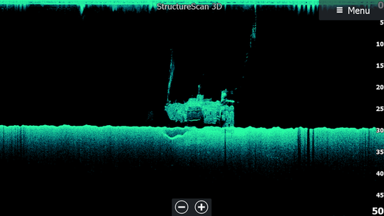 Screenshot_2020-08-26_11.54.43.png