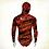 Thumbnail: Veste Red Fusion
