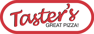 Tasters Logo outlined.png