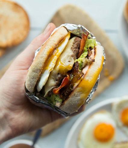 breakfast-burger-1-744x858.jpeg