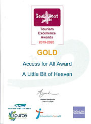 access%252520for%252520all%252520award%2