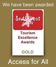 south_west_award_2012-2013-gold_edited_e