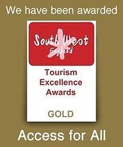 south_west_award_2012-2013-gold_edited_e