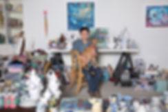 Jiha studio-3.jpg