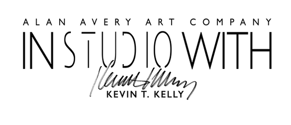ISW.logo.KTK.png