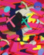 2012.2-KAWS_o2.jpg