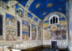 Padova- interno-cappella.jpg
