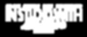 ISW Michi Meko Logo Inverse.png