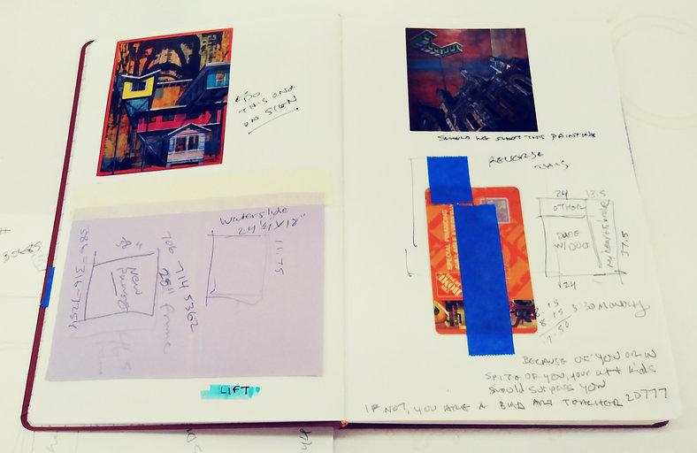 Note-book-04.jpg