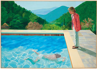 180913114701-david-hockney-portrait-of-a