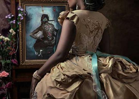 Madame-Beauvoir's-Painting-Web.jpg